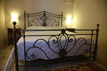 Rooms in farmhouse in ceglie messapica